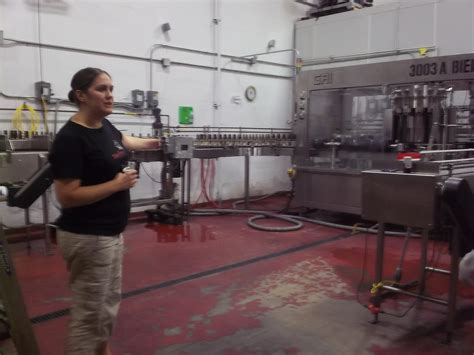 brewery plymouth ma mayflower brewing plymouth ma breweries wineries and
