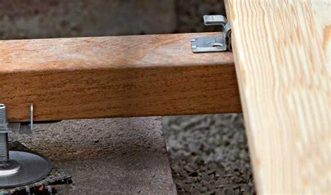 Meuble Séparateur De Pièce 4195 by Quelques Liens Utiles