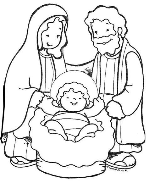 dibujos infantiles para colorear e imprimir dibujos para colorear e imprimir de navidad gratis