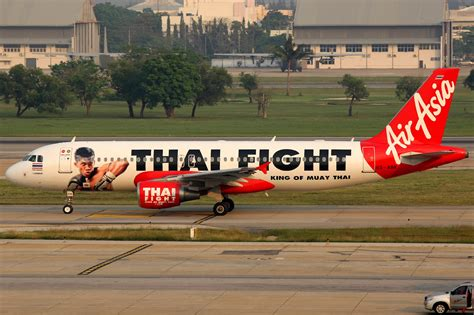 airasia fleet all about airasia airport spotting blog