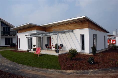 bungalow in moderne bungalow studio design gallery best design