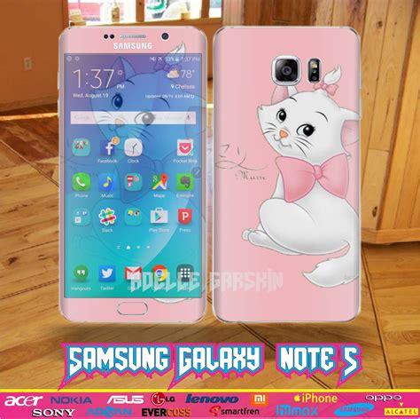 Garskin Samsung Note 5 adelle garskin garskin samsung galaxy note 5