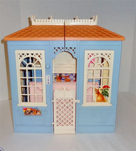dolls house vintage barbie doll houses vintage www imgkid com the image kid has it