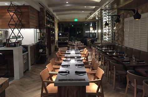 best restaurant in best restaurants in orange county for 2018 171 cbs los angeles