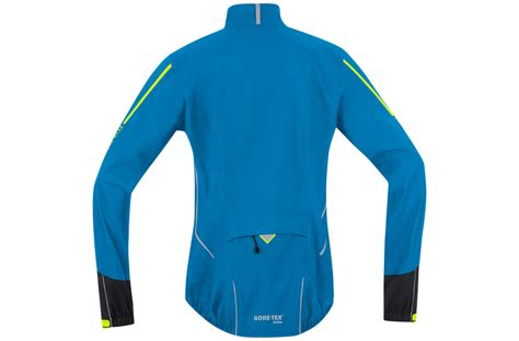 best gore tex cycling jacket gore bike wear power gore tex active jacket cycling