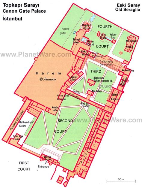 top rated floor plans 20 top rated tourist attractions in istanbul planetware