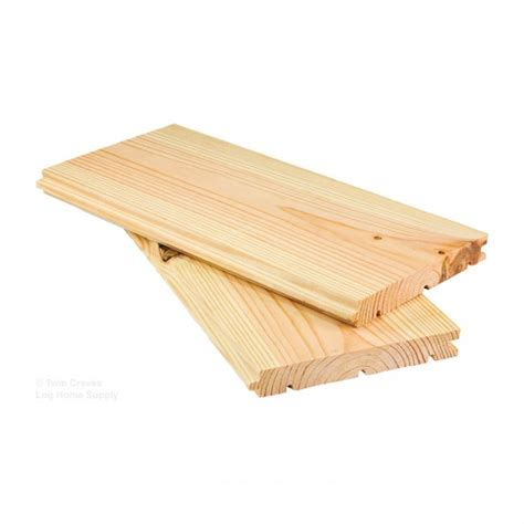 1 x 6 t g 1 pine flooring 1x6 yellow pine tongue groove flooring 2 grade