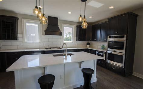 southern design home builders inc 100 southern design home builders inc the 2017 idea