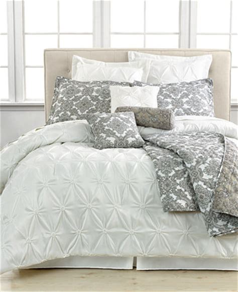white cotton comforter sets white 10 comforter sets bed in a bag bed