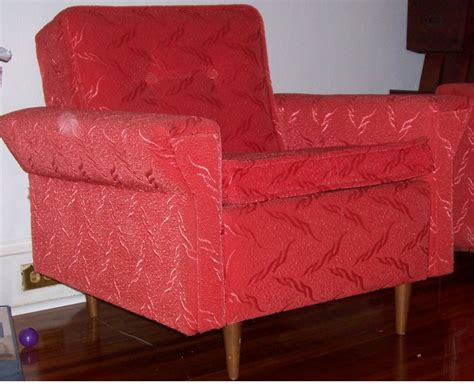 restaurant upholstery fabric 100 furniture upholstery fabric furniture wonderful
