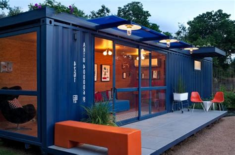 house finishing designs container house interior design 2939 container homes interior container homes interior