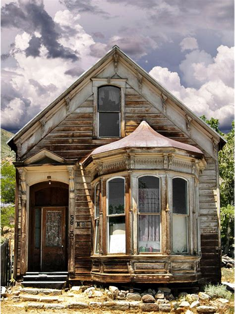 what style is my old house old falling down house stock 7 by fairiegoodmother on