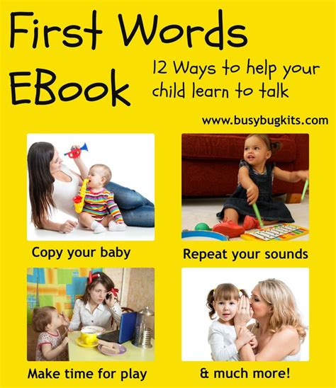 rock your presentation a new guide to speaking with books 17 best images about language on student