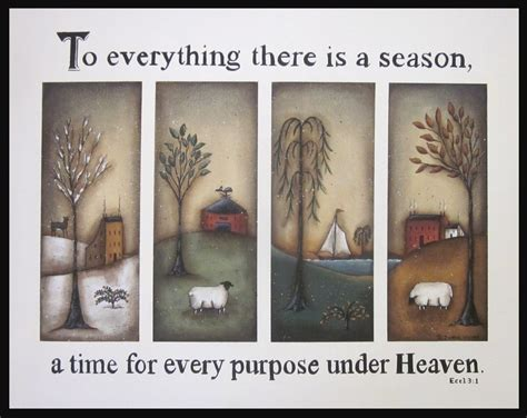 Saltbox Colonial To Everything There Is A Season A Time For Every Purpose
