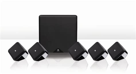 soundware s home theater speakers home audio boston