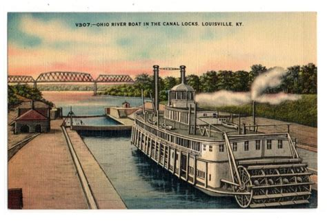 boat lettering louisville ky 51 best images about kentucky on pinterest big letters