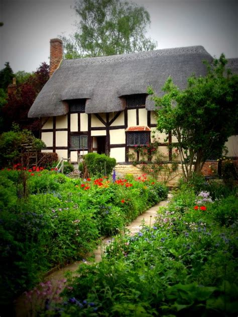Stratford Upon Avon Cottage by 17 Best Images About Stratford Upon Avon Shakespeare On