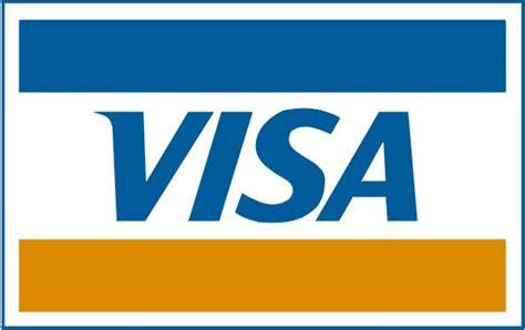 visa logo download