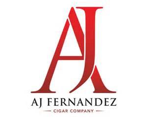 j a ajf cigar co passion discipline great tobacco