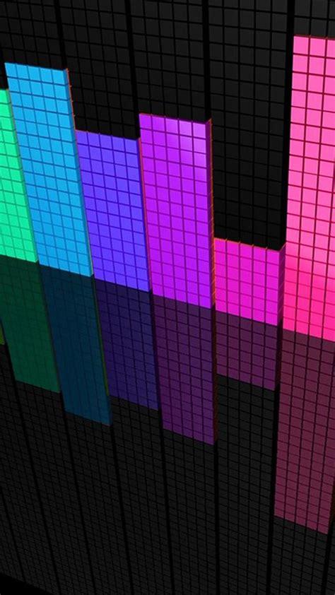3d wallpaper for xperia z2 3d sony xperia z2 wallpapers 99 xperia z2 wallpaper