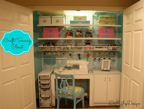 sewing room ideas for small spaces how small can a small sewing room be