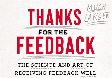 thanks for the feedback i do i have to say thanks for the feedback dana barrett