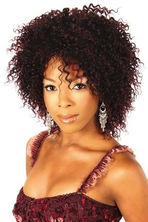 jheri curl hairstyles for women the finest greatest hair dome hair online catalog