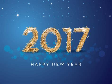 new year 2017 2017 happy new year greeting