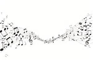 Trace Image Online youtube l 246 scht adele musik und startet eigenen streaming