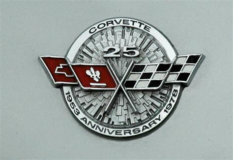 1978 corvette front bumper 1978 corvette c3 new fastback design debuts 25th