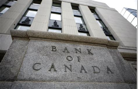 bank of canada canadian appelate court borrowing maybe illegal for