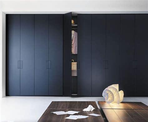 armoire contemporaine design best 25 armoire wardrobe ideas on ikea pax ikea walk in wardrobe and ikea pax wardrobe