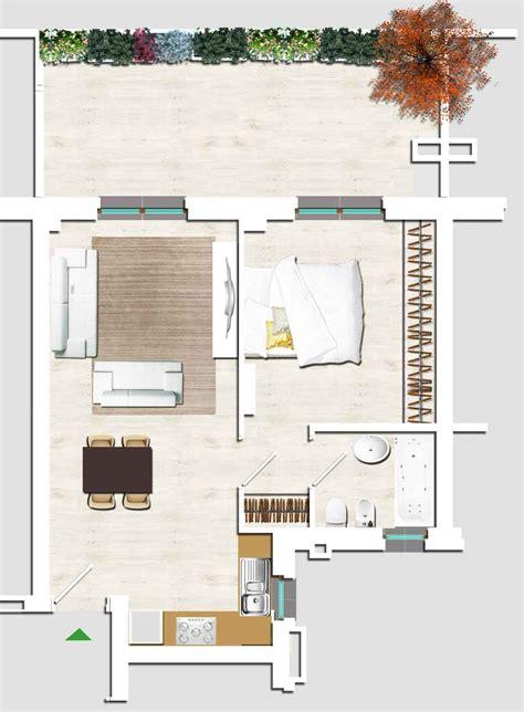 cerco un appartamento affitto appartamenti in affitto a prati fiscali cerco casa