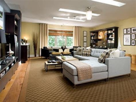 candice olson living rooms candice olson living rooms living rooms pinterest