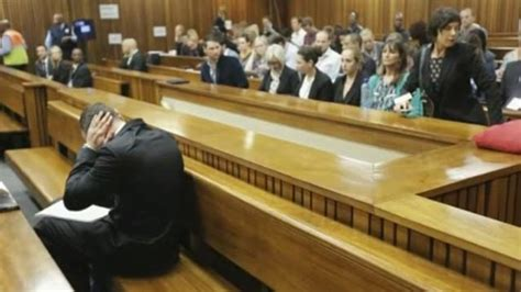 attending court reeva steenk s mother forgives oscar pistorius