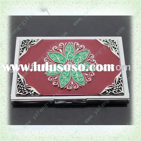 cute business card holder for desk cute business card holders for desk cute business card