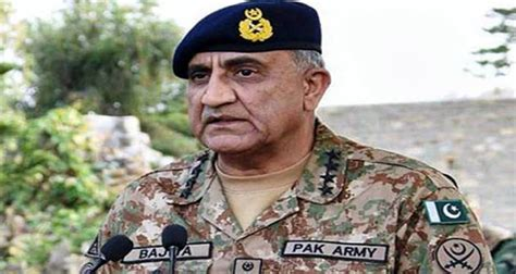 trick paketan simpaty oil tanker accident coas expresses grief dispatches