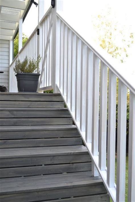 24 best images about deck stain colors on front porch makeover stains and stains