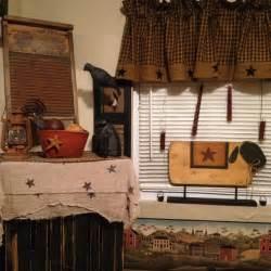 country and primitive home decor primitive decor primitive country home decor pinterest