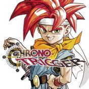 chrono trigger apk apps iphone apps deals and discovery at app shopper popular recent changes for ios