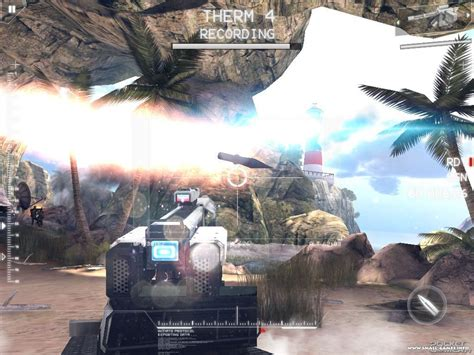 modern combat 4 zero hour v1 1 0 apk modern combat 4 zero hour v1 1 0 скачать полную версию