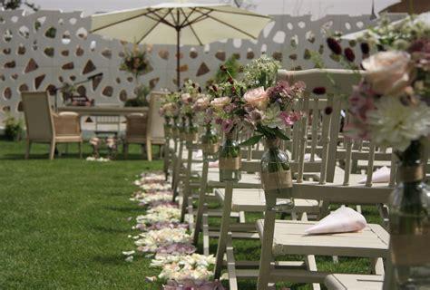 decoracion bodas vintage decoracion vintage para boda