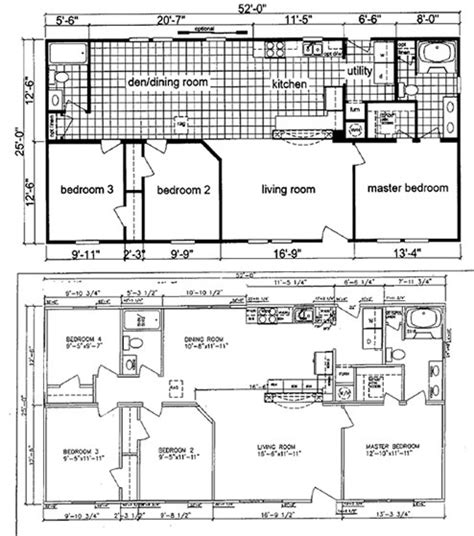 Modular Home Floor Plans Virginia | modular home floor plans va house design plans