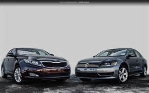 Kia Optima Vs Hyundai Sonata 2012 Optima Hybrid Vs Sonata Hybrid 2017 2018 Cars Reviews