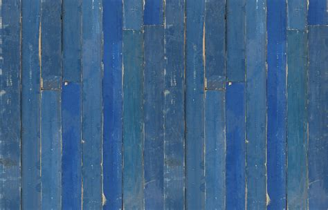 wallpaper design your wall blue scrapwood wallpaper design by piet hein eek for nlxl