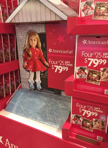Build A Bear Gift Card Costco - costco discounted american girl and build a bear gift cards my frugal adventures