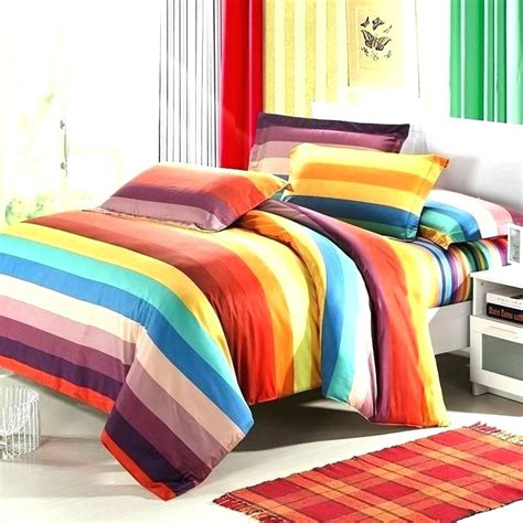 colored comforter bright colored comforter sets bright colored bedding multi