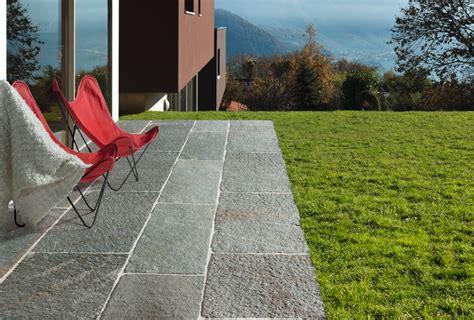 terrasse quartzite terrasse en pierre naturelle conseils pour r 233 ussir votre