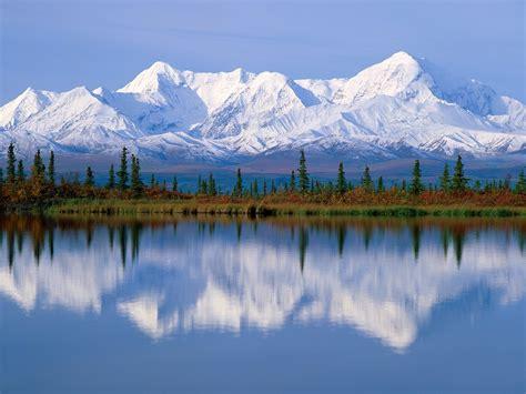 Shoo Himalaya Di Watson things to do in alaska