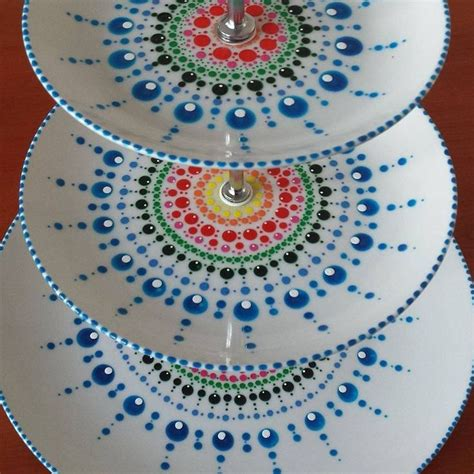 dot pattern mandala 849 best images about dot painting on pinterest mandalas